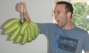 foodpsycho's Profile Picture