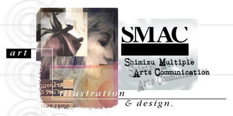 simzcom's Profile Picture
