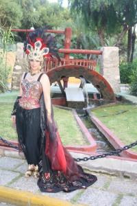 AniNN-chi's Profile Picture