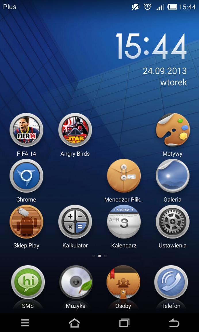 screenshot_2013_09_24_15_44_07_by_bllee-d6nnl0o.png