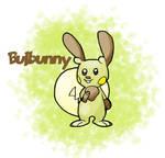 ??? - Bulbunny