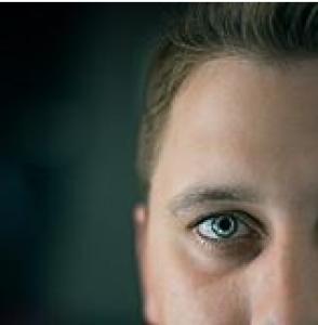 axlrte's Profile Picture