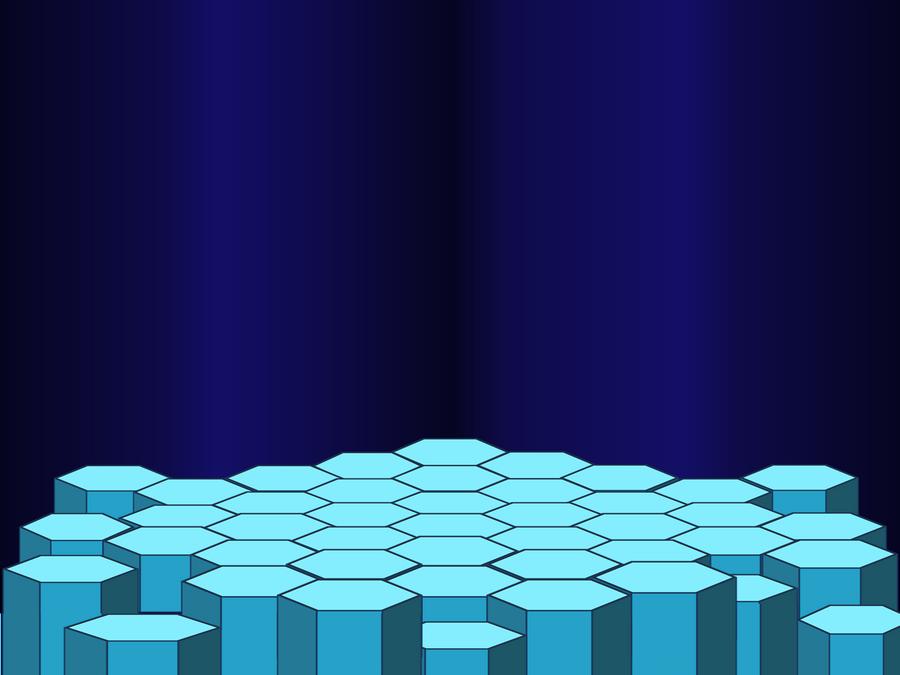 sony wallpaper for mobile