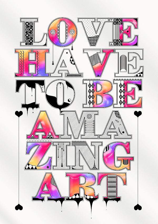 Love-art 2 by ~Nio0n