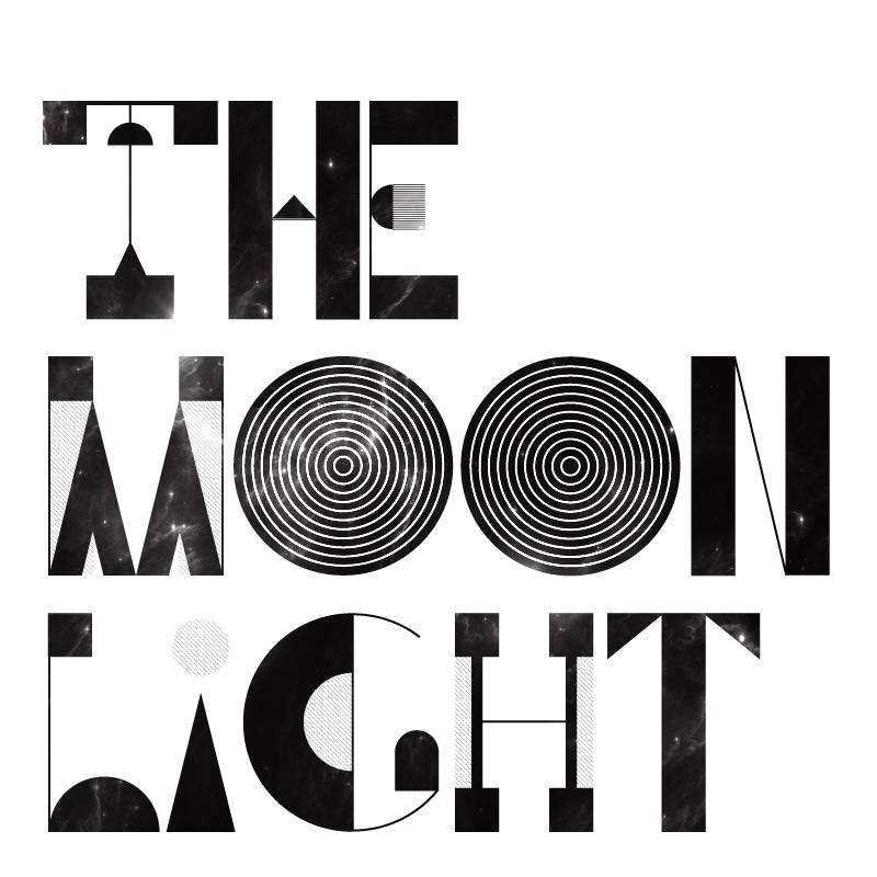 Moon by ~Nio0n