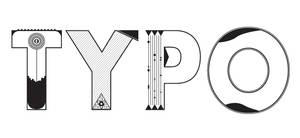 Typo by Nio0n