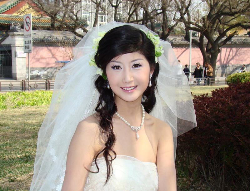 Asian Brides Com Whois For 10