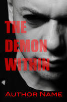 The Demon Within titled PC by DJMadameNoir
