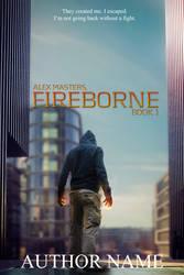 fireborne PC titled