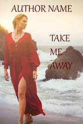 Take Me Away PC