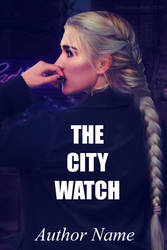 City Watch PC titled
