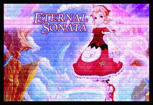 Eternal Sonata Character