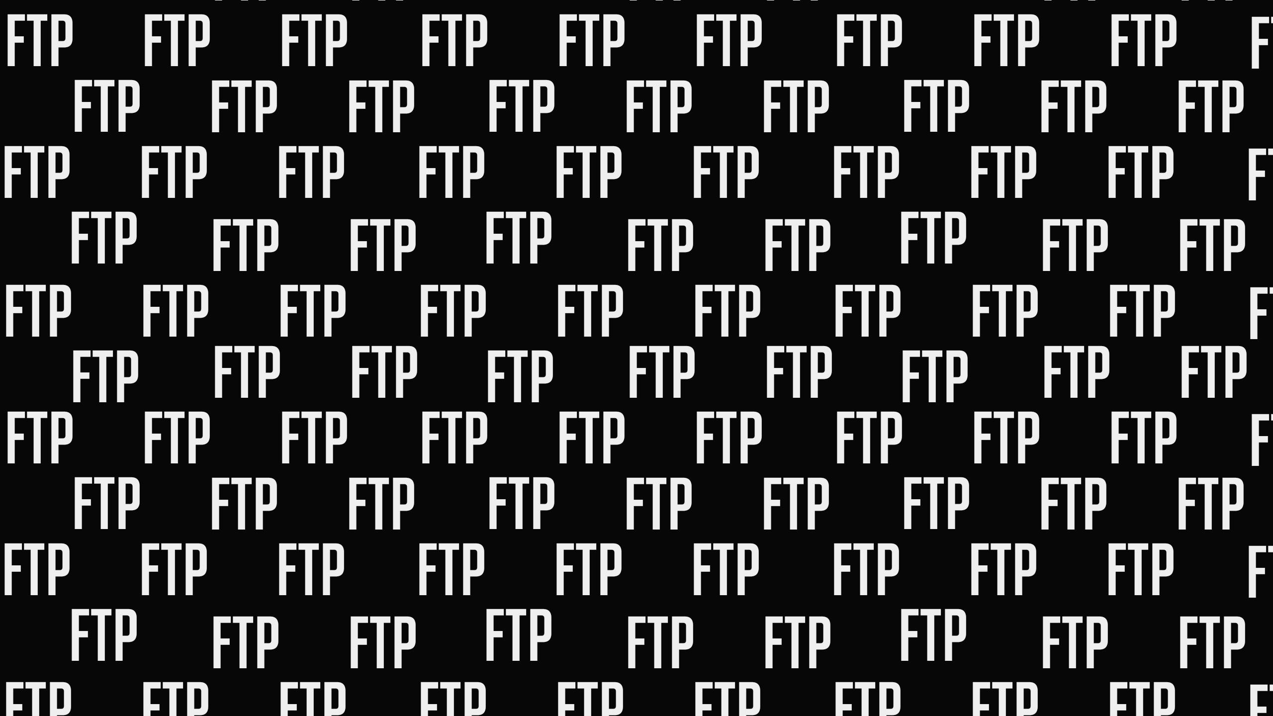 Ftp Vol2 By Onetallor On Deviantart