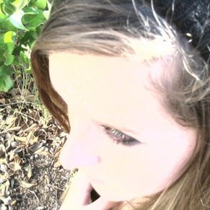 blue-babey-petals's Profile Picture