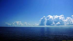 Lake Superior. by Ad-Noctum