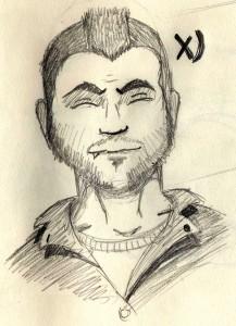 Ninja-Stiffy's Profile Picture