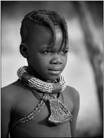 himba.ethnics.04 by sensorfleck