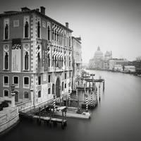 Venice.09 by sensorfleck