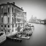 Venice.09