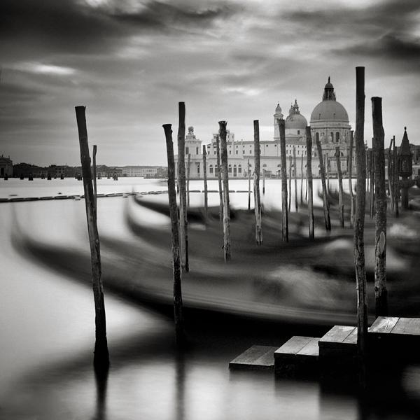 Venice.11 by sensorfleck