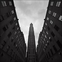 NYC.09 by sensorfleck