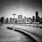 NYC.27 by sensorfleck