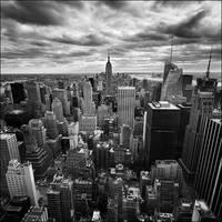 NYC.29 by sensorfleck
