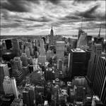 NYC.29