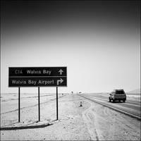 Namibia.27 by sensorfleck