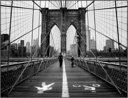 NYC.35 by sensorfleck