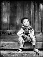 Birma.10 by sensorfleck