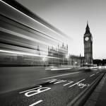 London.02 Big Ben