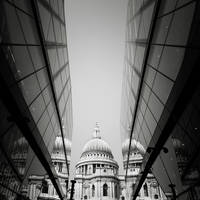London.08 St.Pauls