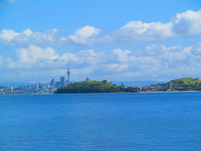 devonport chat Search for girls from devonport if you're looking to find new friends, activity partners, or just someone to chat with, companions is the place for you.