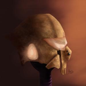 adnesart's Profile Picture