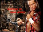 The Heartbreak Kid Shawn Michaels