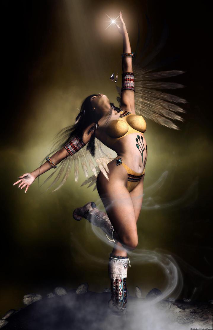 Dance by XxWarbladexX