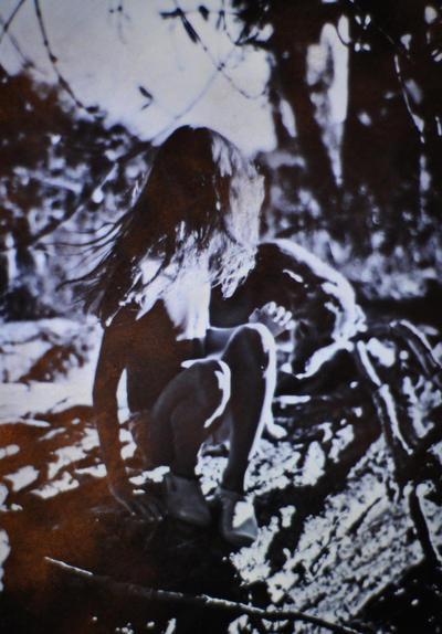 l'enfant sauvage by lynnlae