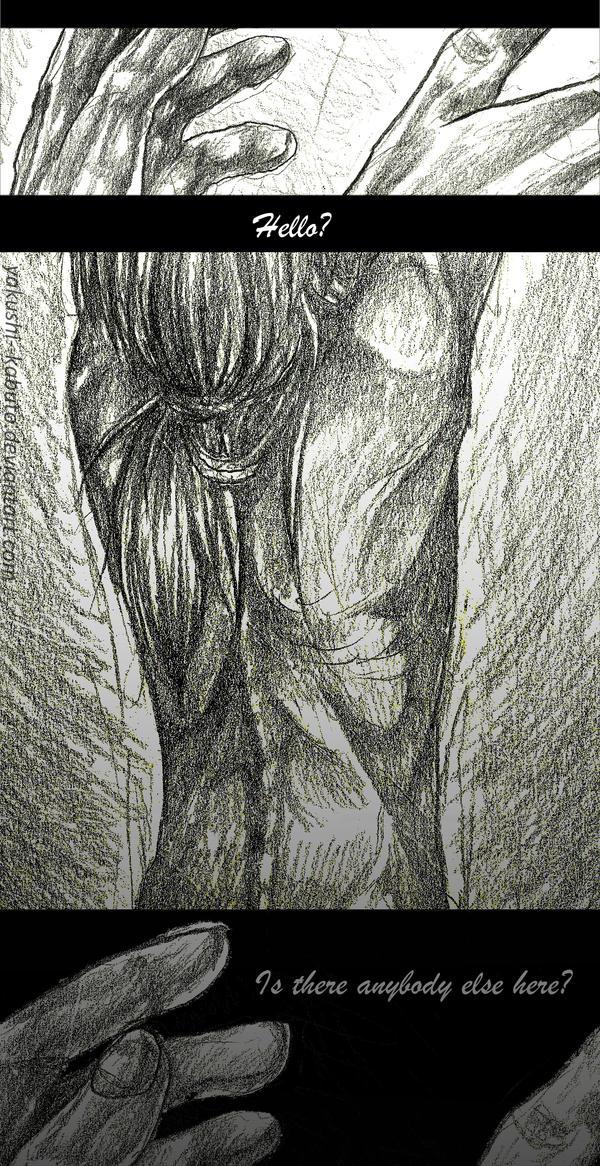 Anyone? by Yakushi--Kabuto