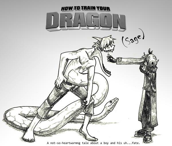 how to train you dragon book art