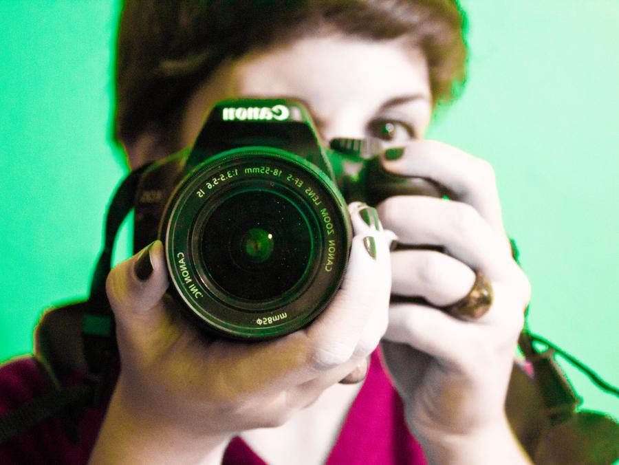 CarlaEndelli's Profile Picture
