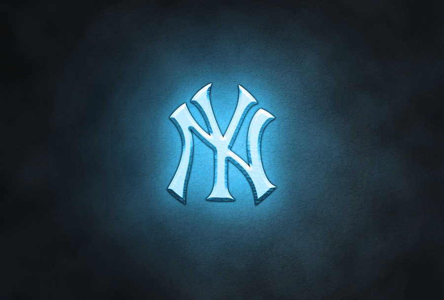 gallery for yankees wallpaper hd