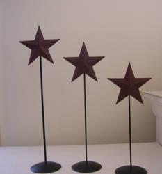 StarStock1 by Cinnamoncandy-Stock