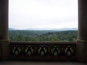 Balcony Stock1