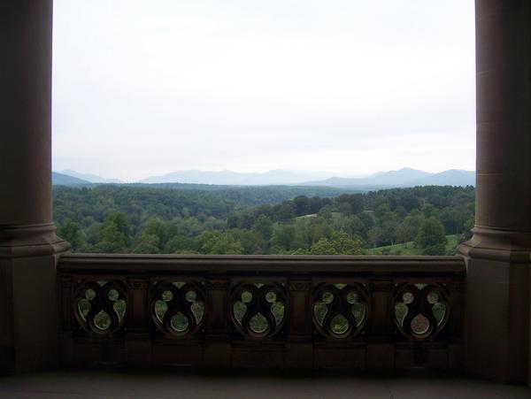 Balcony Stock1 by Cinnamoncandy-Stock