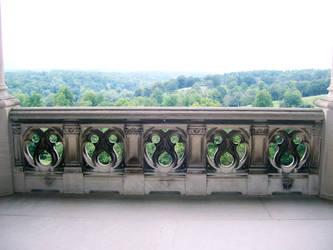 Balcony Stock2