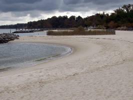 Beach Stock30 by Cinnamoncandy-Stock