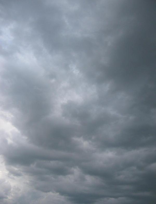 Stormy Sky3