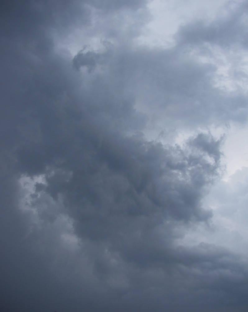 Stormy Sky 8 by Cinnamoncandy-Stock