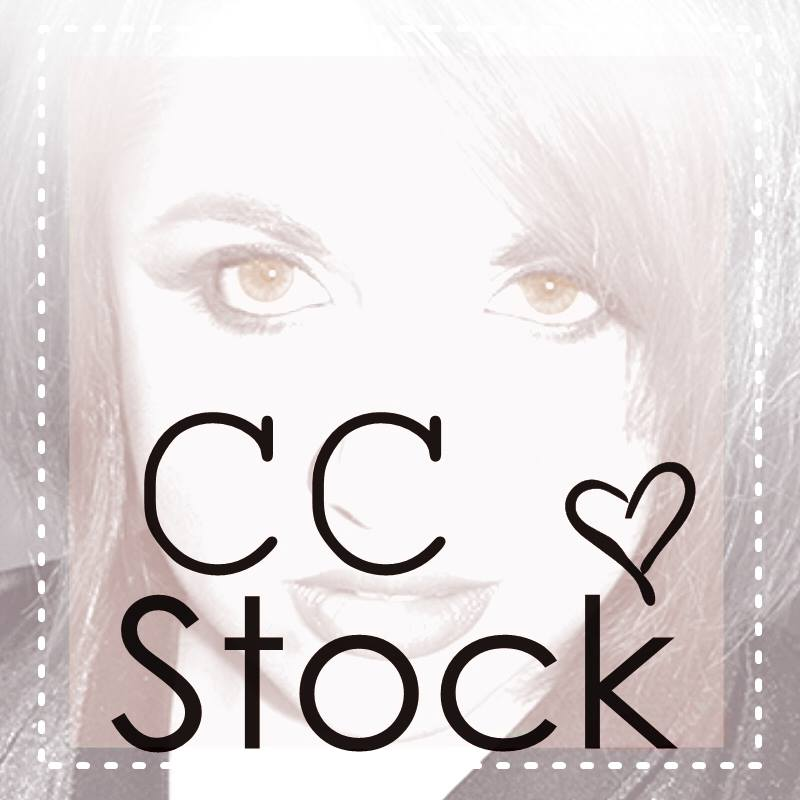 Cinnamoncandy-Stock's Profile Picture